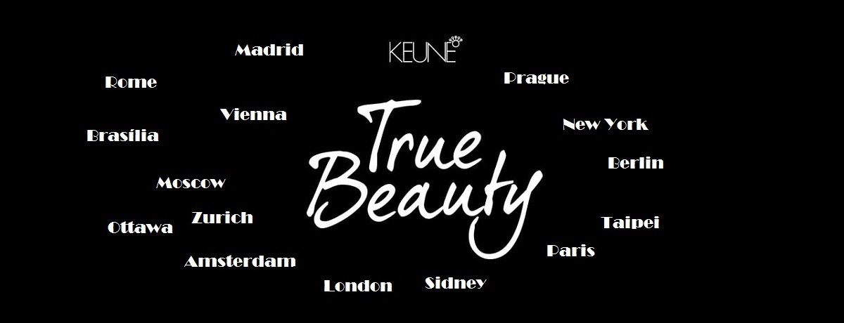 TRUE BEAUTY STUDIO